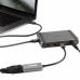 USB-C to DisplayPort 1.4 8K HDR 视频转接器