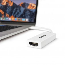 CalDigit 加州数位 USB-C to HDMI 2.0 转接头