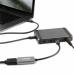 USB-C to HDMI 2.0 4K HDR视频转接头