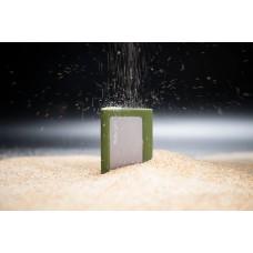 Tuff nano USB-C 便携式外接 SSD - 512GB 皇家蓝